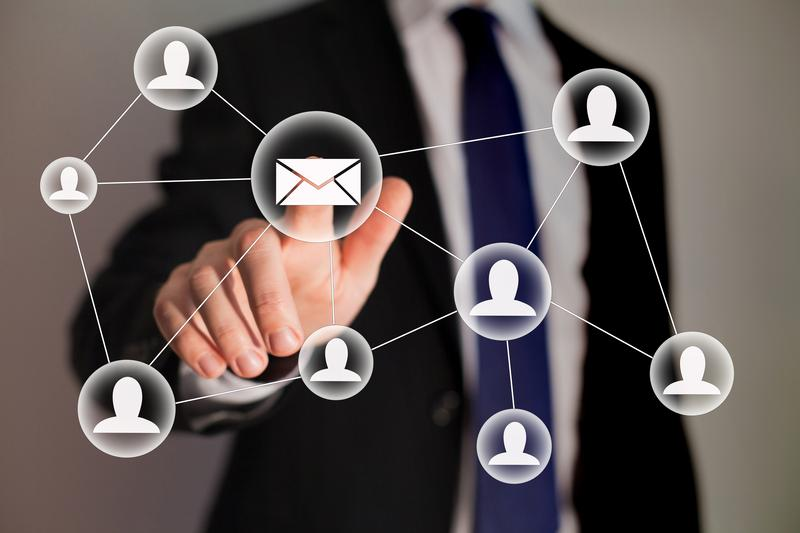 How To Take An Email Marketing Campaign From Good To Great