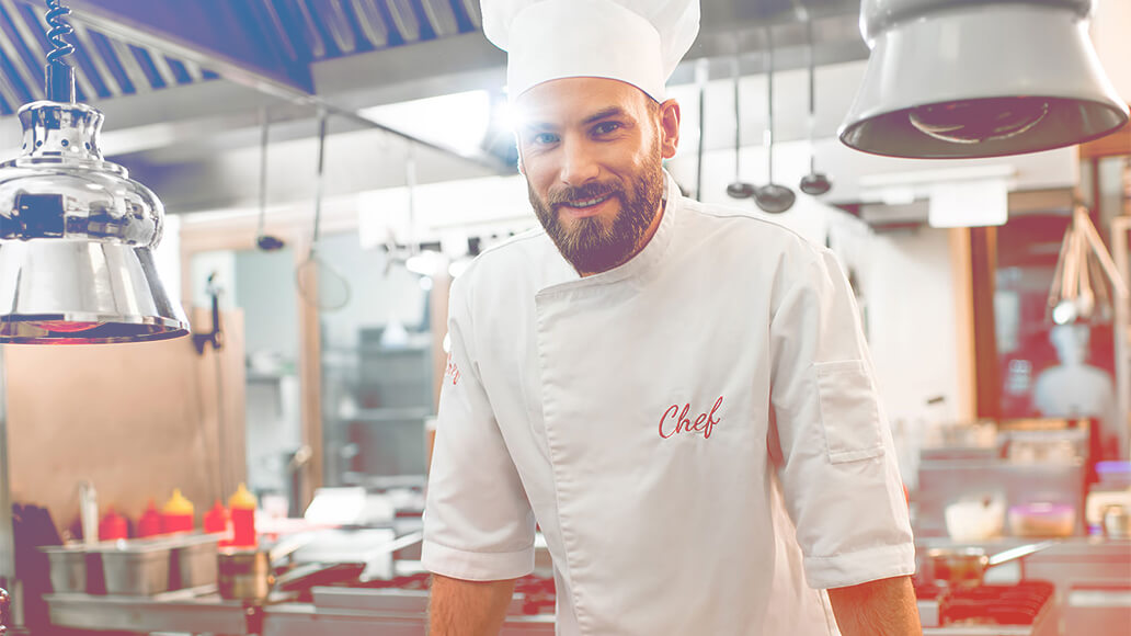 Beri Group Nyc Al Martino Agency Private Chefs