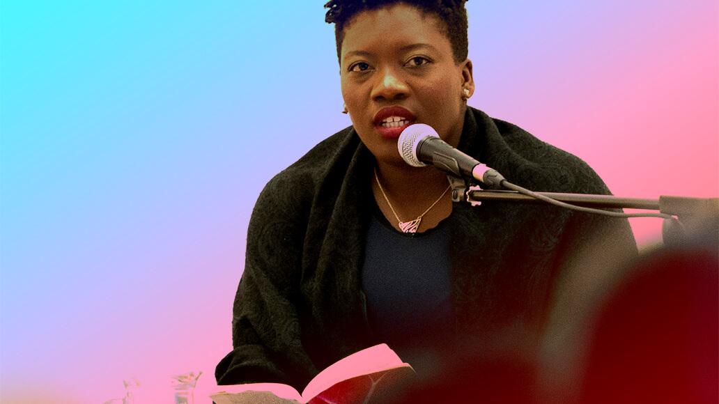Beri Group Nyc Lauren K Alleyne Author