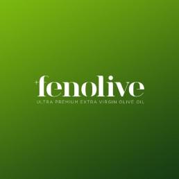 Fenolive