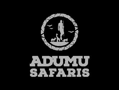 client logo adumu
